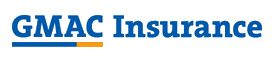 National General Insurance  Payment Link